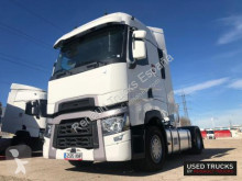 Renault tractor unit Trucks T High