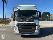 Cap tractor Volvo FM 500 second-hand