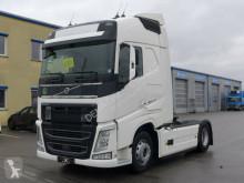 Tracteur Volvo FH 460*Euro 6*Klima*Kühlbox*TÜV* occasion