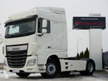 Tracteur DAF XF 460 / SPACE CAB / EURO 6 / 233 000 KM !! occasion