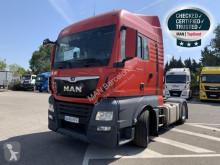 Tracteur MAN TGX 18.460 4X2 BLS occasion