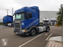 Tracteur Scania R 410