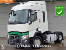 Tracteur Renault Gamme T 460 Sleep occasion