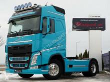 Cabeza tractora Volvo FH 540 / MANUAL / HYDRAULIC SYSTEM / ACC / PCC usada