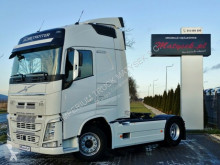 Volvo tractor unit FH 500 / ACC / EURO 6 /GLOBETROTTER /