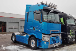 Tracteur Renault produits dangereux / adr occasion