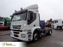 Tracteur Iveco Stralis 360