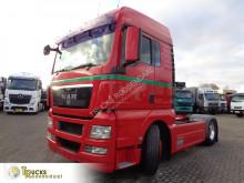 Tracteur MAN TGX 19.440