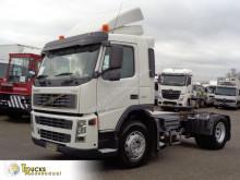 Tracteur Volvo FM9