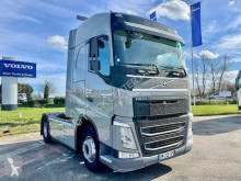 Tracteur produits dangereux / adr Volvo FH13 460