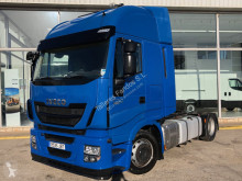 Ťahač Iveco AS440S46TP Hi Way ojazdený