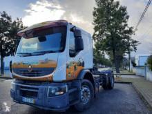 Tracteur Renault Premium Lander 410