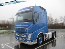 Tahač Volvo FH 420