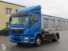 Cap tractor MAN TGM 15.250*Euro5 EEV*Standheizung*Klima* second-hand