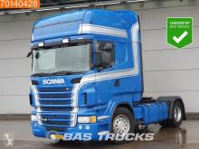 Ťahač Scania R 440