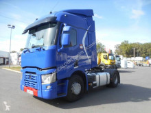 Tracteur Renault Gamme T 460 T4X2 E6 occasion