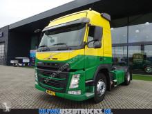 Tracteur Volvo FM 410