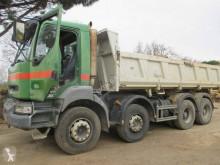 Cabeza tractora Renault Kerax 380