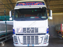 Tracteur Volvo FH16 occasion