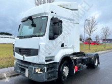 Влекач Renault Premium 410 dxi - Klima - Webasto втора употреба
