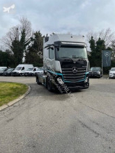 Trattore Mercedes Actros 1863 LSN