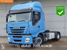 Iveco tractor unit Stralis HI-WAY