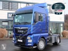 Traktor MAN TGX 18.460 4X2 BLS/ ACC/ EBA/ LGS/Navi/Standklima