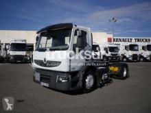 Trattore Renault Premium 430 DXI usato