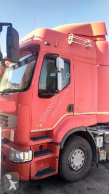 Traktor Renault Premium 440.18 DXI