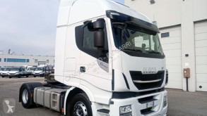 Tracteur Iveco Stralis AS440S48 T/P XP occasion