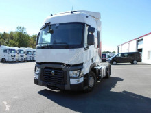 Tracteur Renault Gamme T 440.19 DTI 13 occasion