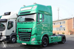 Tracteur DAF XF 480 SSC ACC FCW AEBS LDWS occasion