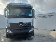 Mercedes Actros 1845 LS tractor unit new