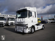 Renault tractor unit T520 High cab T520 HIGH SLEEPER CAB