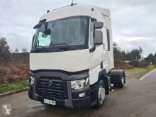 Trattore Renault Gamme T 480.18 DTI 13