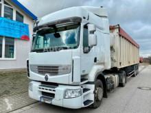 Tracteur Renault Premium Premium 460 DXi EEV Retarder / Klima Euro 5 occasion