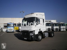 Trattore Renault T480 Sleeper Cab usato