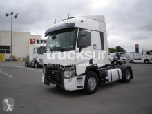 Tracteur Renault T520 Sleeper Cab occasion