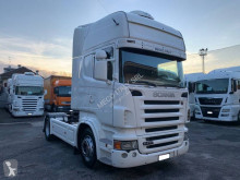 Tratores Scania R 470