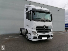 Trattore Mercedes Actros 1846 LS usato