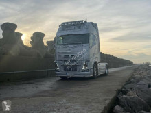 Tratores Volvo FH 500