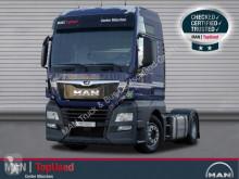 Tracteur MAN TGX 18.460 4X2 BLS,XXL,Intarder,LGS