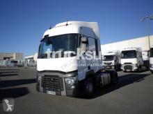 Trattore Renault T480 Sleeper Cab