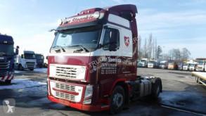 Cabeza tractora Volvo FH13 460 usada