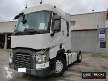 Çekici Renault Trucks T tehlikeli maddeler / ADR ikinci el araç