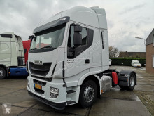 Tratores Iveco AS440T/P | Hi-Way 420 HP | NL Truck