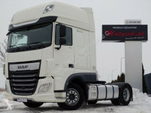 Tracteur DAF XF 460/SUPER SPACE CAB/ACC/ EURO 6 / 2018 YEAR/