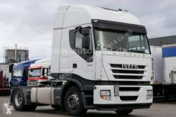 Cabeza tractora Iveco Stralis 450 EEV
