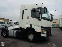 Renault tractor unit Gamme T 440