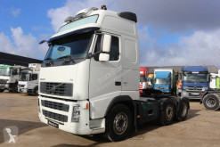 Volvo FH 520 tractor unit used